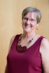 Janet Malotky