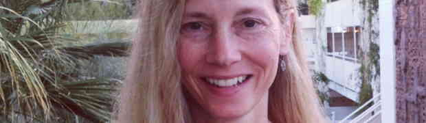 Lady of the Week - Heidi VanDixhorn Nesser
