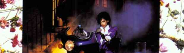 Reflections on Prince