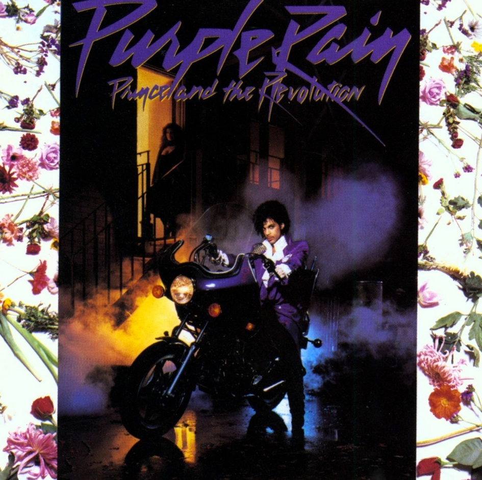 Purple Rain jpeg